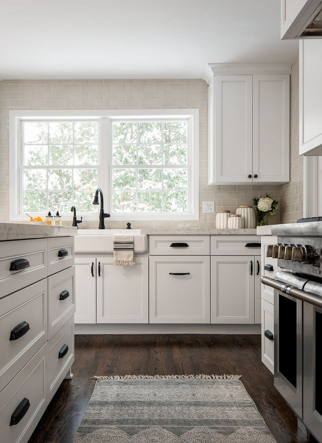 what takes grease off kitchen cabinets new amp fresh white kitchen design home bunch interior 28343