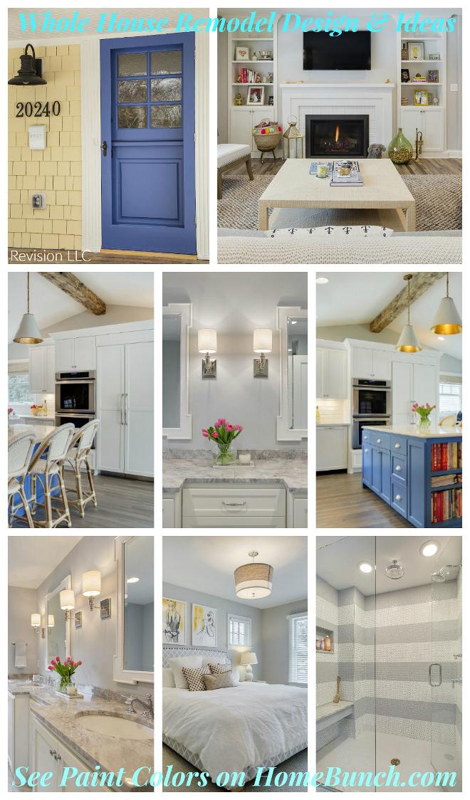 10 Best Deck Decorating Ideas Home Bunch Interior Design Ideas