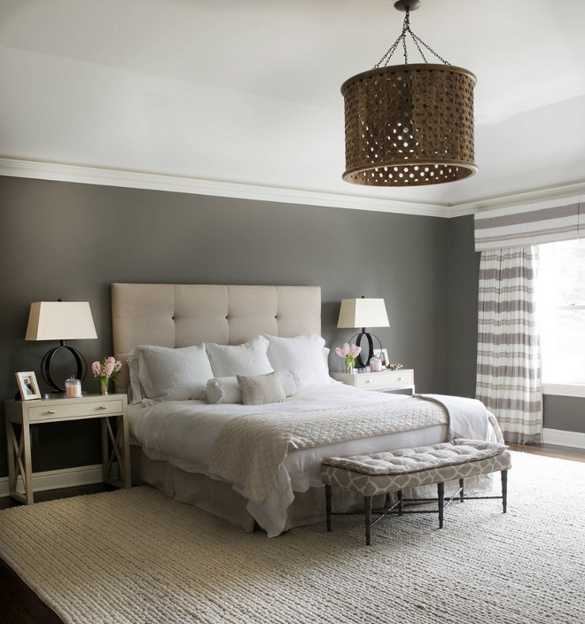 Windy City by Benjamin Moore. Windy City by Benjamin Moore. Windy City by Benjamin Moore. Windy City by Benjamin Moore #WindyCitybyBenjaminMoore Dalia Canora Design, LLC