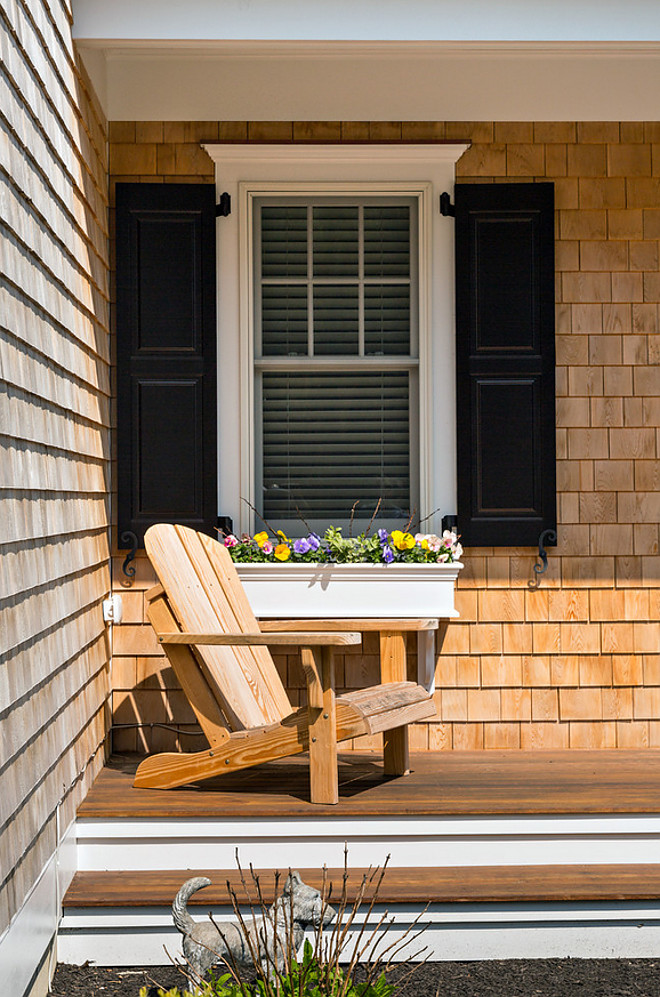 Adirondack Chair. Porch Adirondack Chair. Adirondack Chairs is always a classic choice for any porch. Classic Adirondack Chair. Adirondack Chairs #AdirondackChair #Porch #Adirondack #Chair #PorchCair #ClassicAdirondackChair #AdirondackChairs Gable Building Corp.