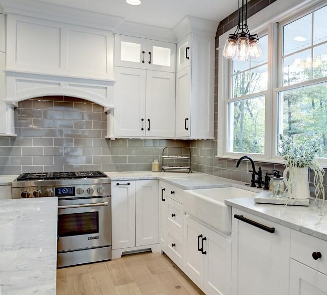 Kitchen Cabinet Lining Ideas: Home Bunch Interior Design Ideas