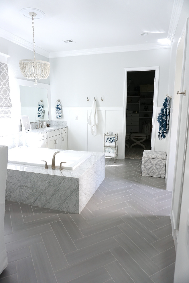 Bathroom Floor Tile. Bathroom Floor Tile. Bathroom Floor Tile. Bathroom Floor Tile. Bathroom Floor Tile. Bathroom Floor Tile #BathroomFloorTile #Bathroom #FloorTile Beautiful Homes of Instagram @MyHouseOfFour
