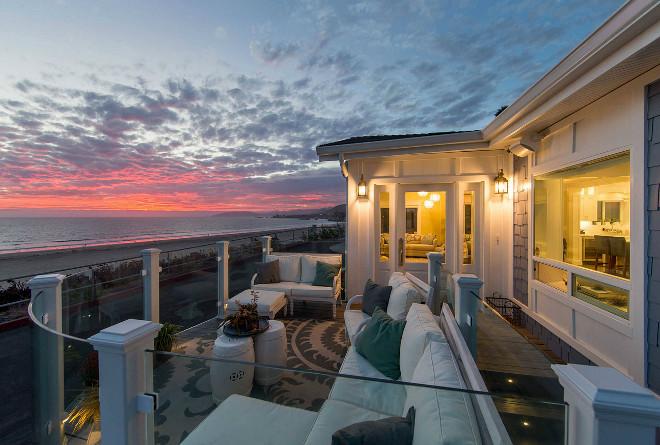 Beach House Outdoor Ideas. Beach House Outdoor Ideas. Beach House Outdoor Ideas. Beach House Outdoor Ideas. Beach House Outdoor Ideas #BeachHouse #OutdoorIdeas Robbins|Reed Custom Homes