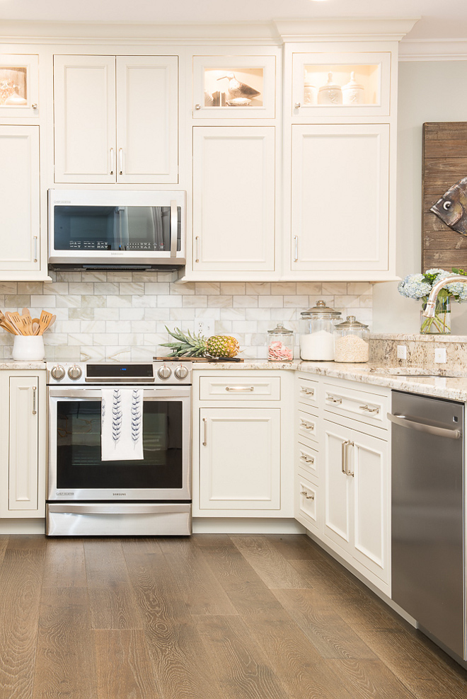 category: kitchen design - home bunch – interior design ideas
