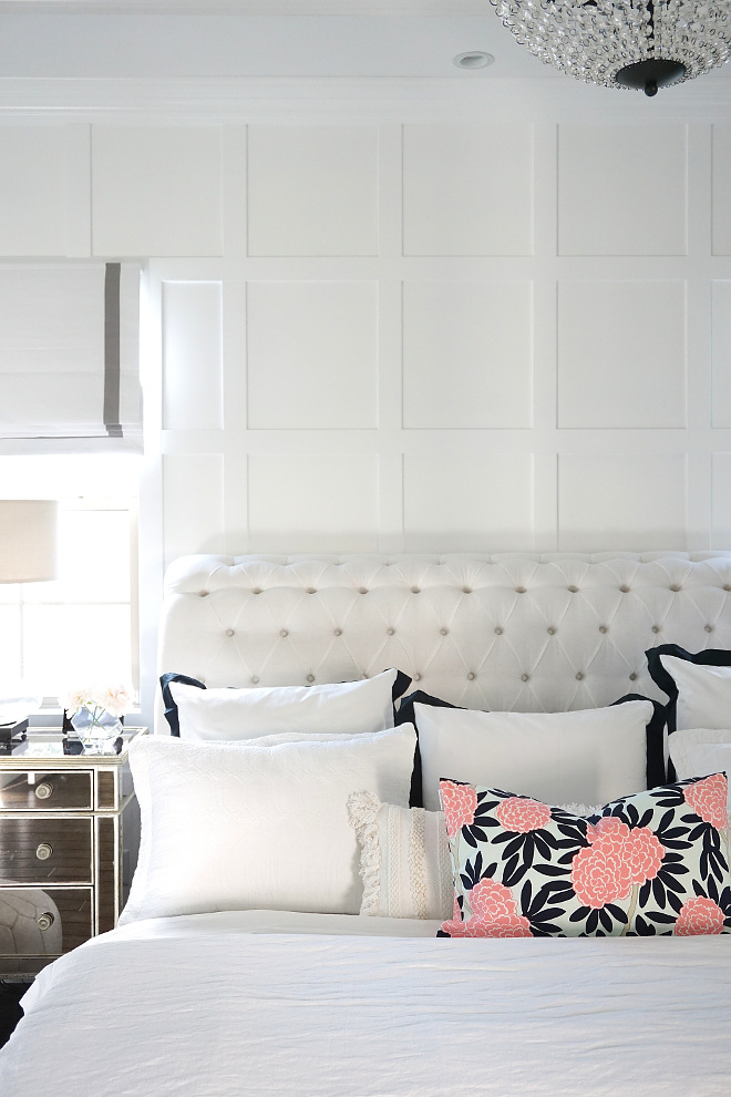 Bedroom Pillows. Bedroom Pillows. The accent pillows are from Arianna_Belle, Anthropologie and Caitlin Wilson. Bedroom Pillows. Bedroom Pillows. Bedroom Pillows .Bedroom Pillows #Bedroom #Pillows.