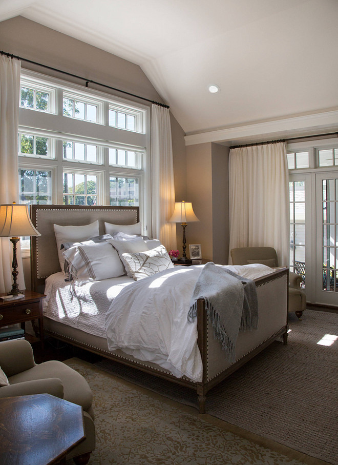 Transforming Your Bedroom Into A Luxury Retreat Home
