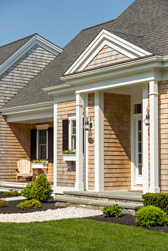 Cedar Shingle Cape Cod Home Exterior. Classic Cedar Shingle Cape Cod Home Exterior. Cedar Shingle Cape Cod Home Exterior. Cedar Shingle Cape Cod Home Exterior #CedarShingleCapeCodHome #CedarShingleCapeCodHomeExterior #ShingleCapeCodHome Gable Building Corp.