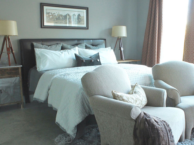 Equestrian Themed Bedroom. Masculine Equestrian Themed Bedroom. Equestrian Themed Bedroom. Equestrian Themed Bedroom. Equestrian Themed Bedroom. Equestrian Themed Bedroom #EquestrianThemedBedroom #EquestrianBedroom Beautiful Homes of Instagram @organizecleandecorate