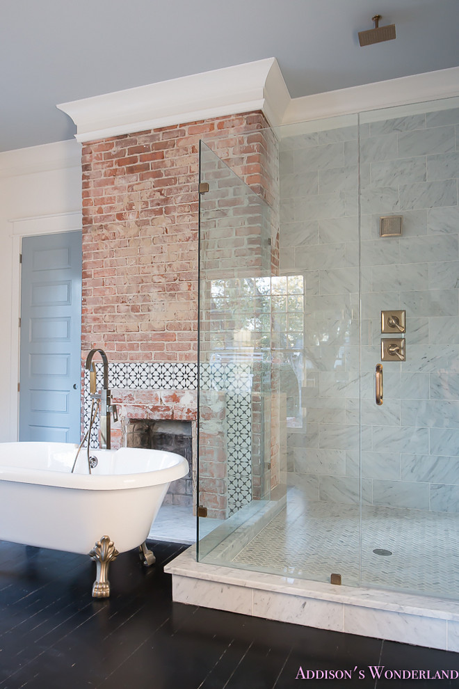 Image Result For Antique Mirrored Bedroom