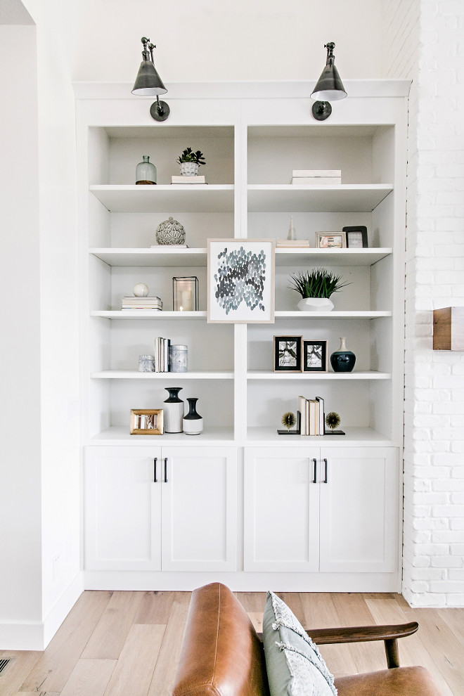 Farmhouse Style Bookshelves. Farmhouse Style Bookshelves. Farmhouse Style Bookshelves. Farmhouse Style Bookshelves. Farmhouse Style Bookshelves #FarmhouseStyleBookshelves #FarmhouseStyle #Bookshelves #Farmhouse #FixerUpper Sita Montgomery Interiors