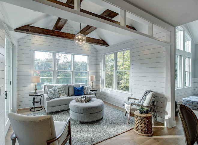 Farmhouse style Shiplap interiors Farmhouse style Shiplap interiors. Fixer Upper Farmhouse style Shiplap interiors. Farmhouse style Shiplap interiors. Farmhouse style Shiplap interiors #FixerUpperFarmhousestyleShiplap #FixerUpperFarmhouse #farmhousestyle #Shiplap #farmhouseinteriors #FarmhousestyleShiplap #Farmhousestyleinteriors #fixerupperstyleinteriors CVI Design