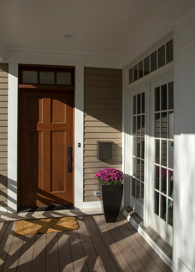 Front Door. Porch Front Door Planter. Front Door. Porch Front Door. Front Door. Porch Front Door #FrontDoor #Porch #Door #Planter DesignTeam Plus LLC