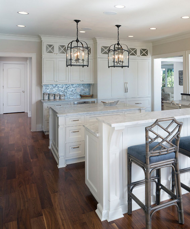 Kitchen Flooring. Kitchen Hardwood Flooring. The kitchen features beautiful Walnut hardwood flooring. Kitchen Flooring. Kitchen Hardwood Flooring. Kitchen Flooring. Kitchen Hardwood Flooring. Kitchen Flooring. Kitchen Hardwood Flooring #KitchenFlooring #Kitchen #HardwoodFlooring Lake Geneva Architects