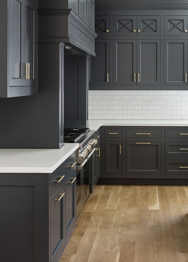 "Kitchen Hardwood Flooring. Kitchen flooring is 5"" select white oak with natural clear matte finish. Kitchen Hardwood Flooring. Kitchen Hardwood Flooring. Kitchen Hardwood Flooring. Kitchen Hardwood Flooring #KitchenHardwoodFlooring #Kitchen #HardwoodFlooring Fox Group Construction"