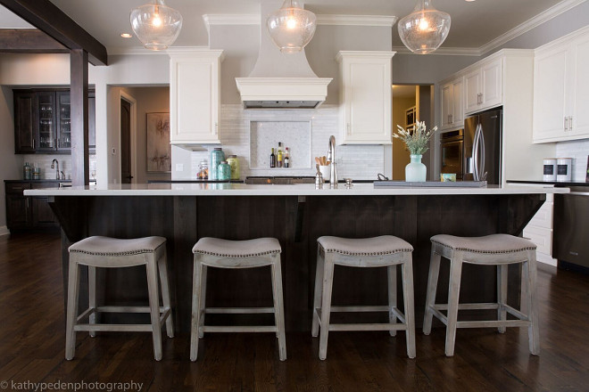 "Kitchen Island Dimensions. Kitchen island dimensions – 4'3"" x 9'9"". Kitchen Island Dimensions Kitchen Island Dimensions Kitchen Island Dimensions #KitchenIsland #Dimensions"