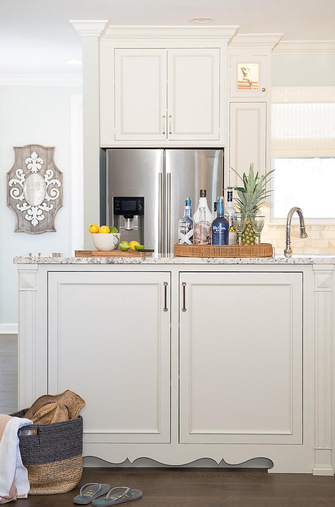 Kitchen Peninsula Cabinet Design. Kitchen Peninsula Cabinet Design Ideas. Kitchen Peninsula Cabinet Design. Kitchen Peninsula Cabinet Design #KitchenPeninsula #PeninsulaCabinetDesign Karr Bick