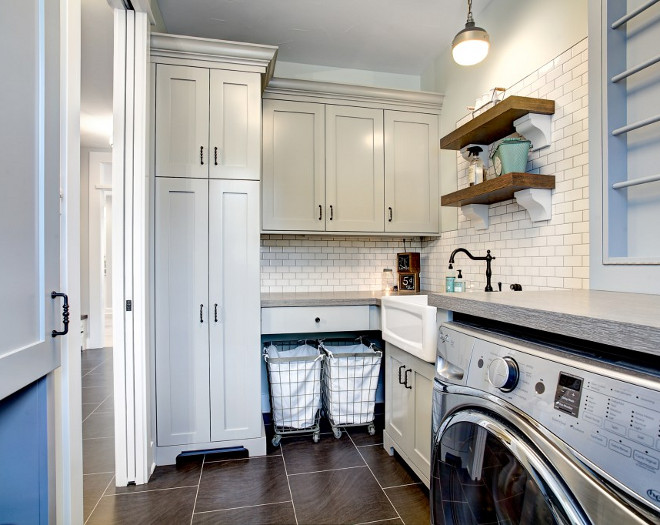 Laundry Room Rolling Laundry Cart. The laundry room cabinetry has a special place for the rolling laundry carts. Rolling Laundry Cart cabinet Storage. Rolling Laundry Cart Ideas. Laundry Room Rolling Laundry Cart. Rolling Laundry Cart cabinet Storage. Rolling Laundry Cart Ideas. Laundry Room Rolling Laundry Cart. Rolling Laundry Cart cabinet Storage. Rolling Laundry Cart Ideas. Laundry Room Rolling Laundry Cart. Rolling Laundry Cart cabinet Storage. Rolling Laundry Cart Ideas #LaundryRoom #RollingLaundryCart #RollingLaundryCarts #LaundryCartcabinet #LaundryCartStorage #LaundryCartIdeas #Farmhouselaundryroom CVI Design