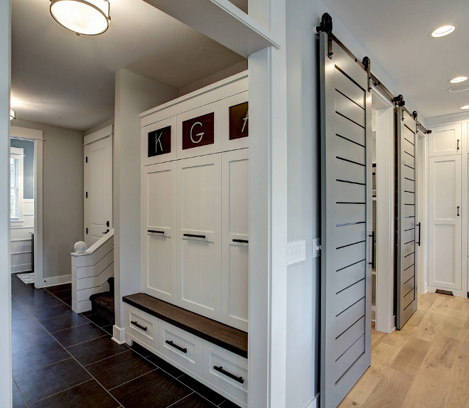 Mudroom Off Kitchen. Mudroom Off Kitchen Design. Mudroom Off Kitchen Design Ideas. Mudroom Off Kitchen Layout #Mudroom #MudroomOffKitchen #MudroomOffKitchenDesign #MudroomOffKitchenDesignIdeas #MudroomOffKitchenLayout CVI Design