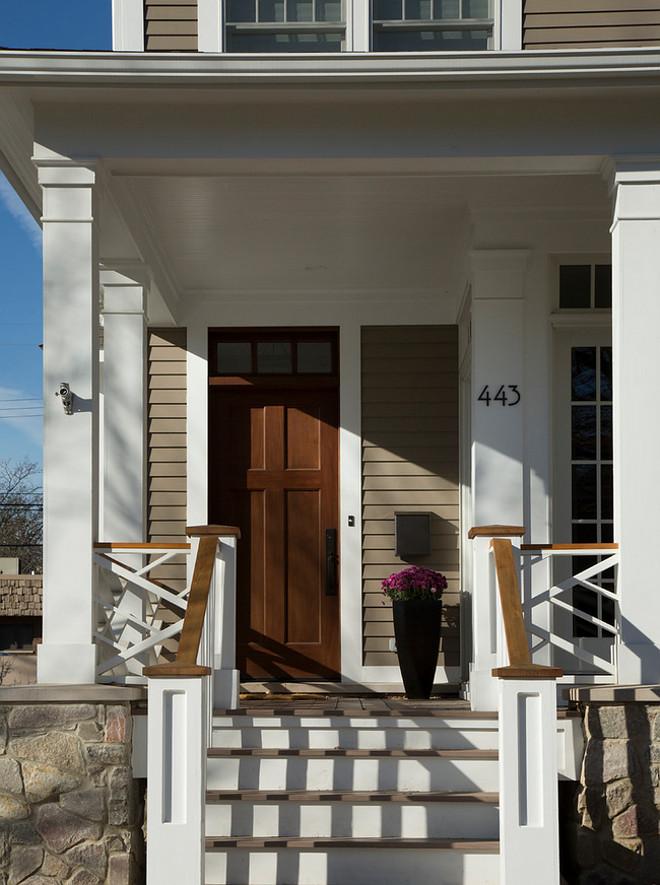 Porch Ideas. Porch Porch Ideas. Porch. Porch Ideas. Porch #PorchIdeas #Porch DesignTeam Plus LLC