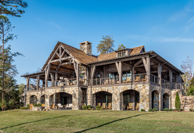 Timber frame home. Timber frame home design. Timber frame home exterior. Timber frame home. Timber frame home design. Timber frame home exterior #Timberframehome #Timberframehomedesign #Timberframehomeexterior Wright Design