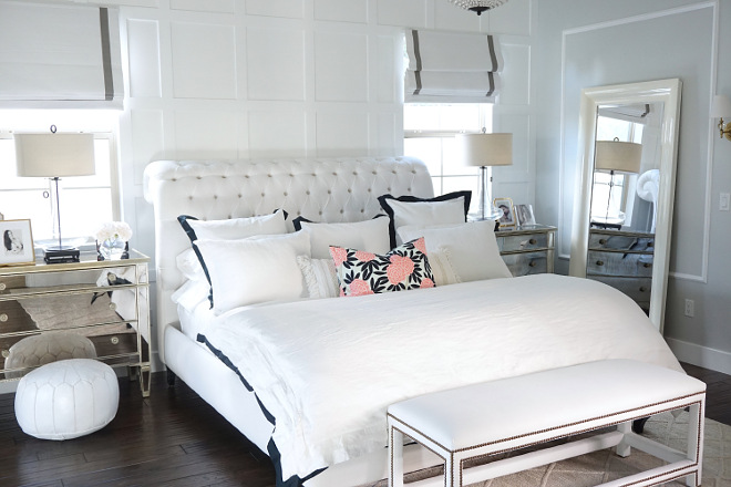 White Master Bedroom. White Master Bedroom. White Master Bedroom. White Master Bedroom. White Master Bedroom. White Master Bedroom. White Master Bedroom #WhiteMasterBedroom
