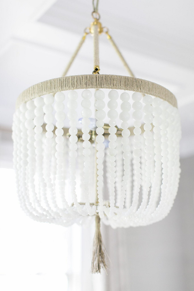 18 inch Malibu chandelier in milk glass bead and natural raffia from Ro Sham Beaux. 18 inch Malibu chandelier in milk glass bead and natural raffia from Ro Sham Beaux. 18 inch Malibu chandelier in milk glass bead and natural raffia from Ro Sham Beaux. 18 inch Malibu chandelier in milk glass bead and natural raffia from Ro Sham Beaux. 18 inch Malibu chandelier in milk glass bead and natural raffia from Ro Sham Beaux #Malibuchandelier #milkglass #bead #naturalraffia #RoShamBeaux Home Bunch Beautiful Homes of Instagram @finding__lovely
