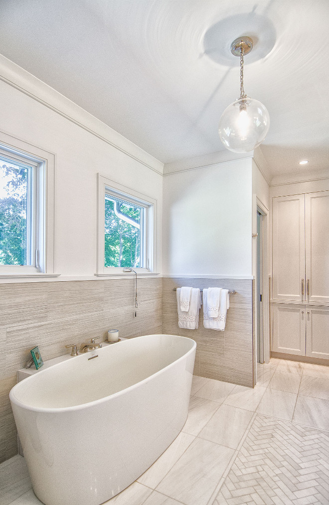 Bathroom wall tile. Large wall tile. Bathroom large wall tile. Bathroom wall tile. Large wall tile. Bathroom large wall tile. Bathroom wall tile. Large wall tile. Bathroom large wall tile #Bathroomwalltile #Largewalltile #Bathroomlargewalltile #largetile #bathroomtile Cole Harris Associates LLC