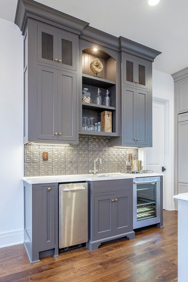 Benjamin Moore 2134-30 Iron Mountain. Blue Gray Cabinet Paint Color Benjamin Moore 2134-30 Iron Mountain. Benjamin Moore 2134-30 Iron Mountain Paint Color #BenjaminMooreIronMountain #BenjaminMoore #IronMountain #BenjaminMoore213430 #PaintColor #BlueGrayCabinetPaintColor #BlueGrayPaintColor Ramage Company