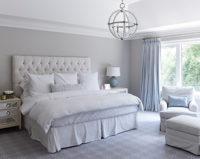 stonington gray bedroom interior design ideas home bunch interior design ideas 13394
