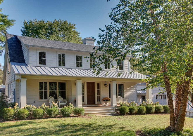 Benjamin Moore London Fog. Benjamin Moore London Fog exterior paint color Benjamin Moore London Fog #BenjaminMooreLondonFog Sellars Lathrop Architects, llc