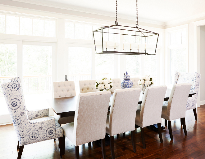 Dining Room Chair fabric. Dining Room Chair fabric ideas. Dining Room Host Chair fabric. Host Chair fabric. Host Chair fabric ideas #DiningRoom #Chairfabric #DiningRoomChair #DiningRoomChairs #DiningRoomChairfabricideas #HostChair #HostChairfabric #HostChairfabricideas Bria Hammel Interiors