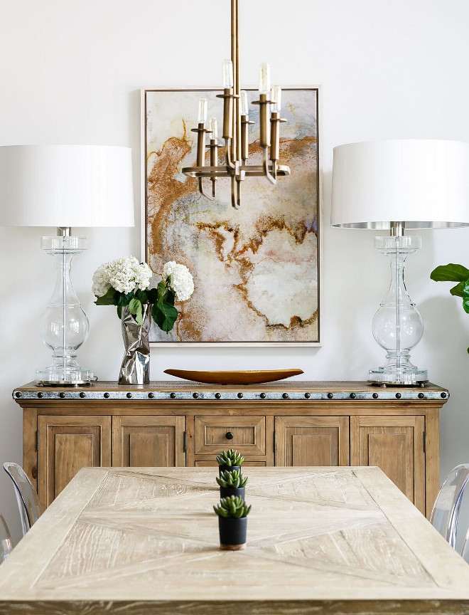 Dining room sideboard. The sideboard is Orient Express Warner. Dining room sideboard. Dining room sideboard. Dining room sideboard. Dining room sideboard. Dining room sideboard #Diningroomsideboard #Diningroom #sideboard Ramage Company. Leslie Cotter Interiors, LLC