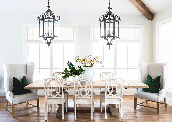 Dining room styling ideas. Dining room styling ideas. Dining room styling ideas. Dining room styling ideas #Diningroom #Diningroomstyling #Diningroomideas Rachel Parcell Pink Peonies