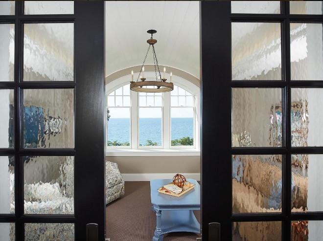 French Door Glass. French Door Glass. French Door Glass Ideas. French Door Glass. French Door Glass #FrenchDoor #FrenchDoorGlass Benchmark Wood & Design Studios - Mike Schaap Builders
