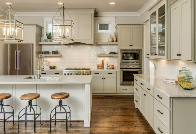 Greige Kitchen Cabinets. Greige Farmhouse Kitchen Cabinets. Industrial Farmhouse Kitchen with greige cabinets, subway tile backsplash, oak hardwood floors and open floating shelving. Greige Farmhouse Kitchen Cabinet Ideas. Greige Farmhouse Kitchen Cabinets #Greige Kitchen Cabinets. Greige Farmhouse Kitchen Cabinets. Industrial Farmhouse Kitchen with greige cabinets, subway tile backsplash, oak hardwood floors and open floating shelving. Greige Farmhouse Kitchen Cabinet Ideas. Greige Farmhouse Kitchen Cabinets. Greige Kitchen Cabinets. Greige Farmhouse Kitchen Cabinets. Industrial Farmhouse Kitchen with greige cabinets, subway tile backsplash, oak hardwood floors and open floating shelving. Greige Farmhouse Kitchen Cabinet Ideas. Greige Farmhouse Kitchen Cabinets #GreigeKitchen #GeigeCabinets #GreigeFarmhouseKitchen #GreigeFarmhouseKitchenCabinets #IndustrialFarmhouseKitchen #IndustrialFarmhouse #greigecabinet #subwaytilebacksplash #oakhardwood #hardwoodfloors #openshelving #floatingshelving Domaine Development