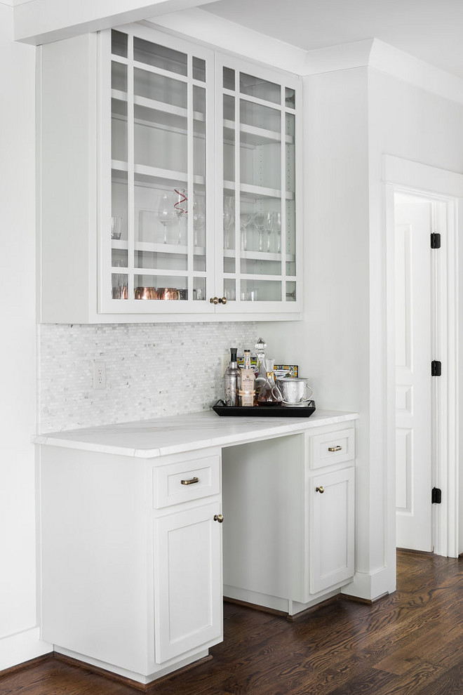 Kitchen Wet Bar Cabinet. Practical wet bar can also be used as a kitchen desk. Kitchen Wet Bar Cabinet. Kitchen Wet Bar Cabinet. Kitchen Wet Bar Cabinet. Kitchen Wet Bar Cabinet .Kitchen Wet Bar Cabinet #Kitchen #WetBar #wetbarCabinet #kitchenwetbar Willow Homes