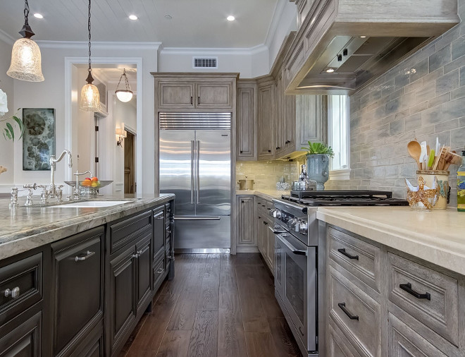 Kitchen cabinet hardware combination. Kitchen cabinet hardware combination ideas. Kitchen cabinet hardware combination. Kitchen cabinet hardware combination #Kitchencabinethardware #Kitchencabinethardware Brandon Architects, Inc.