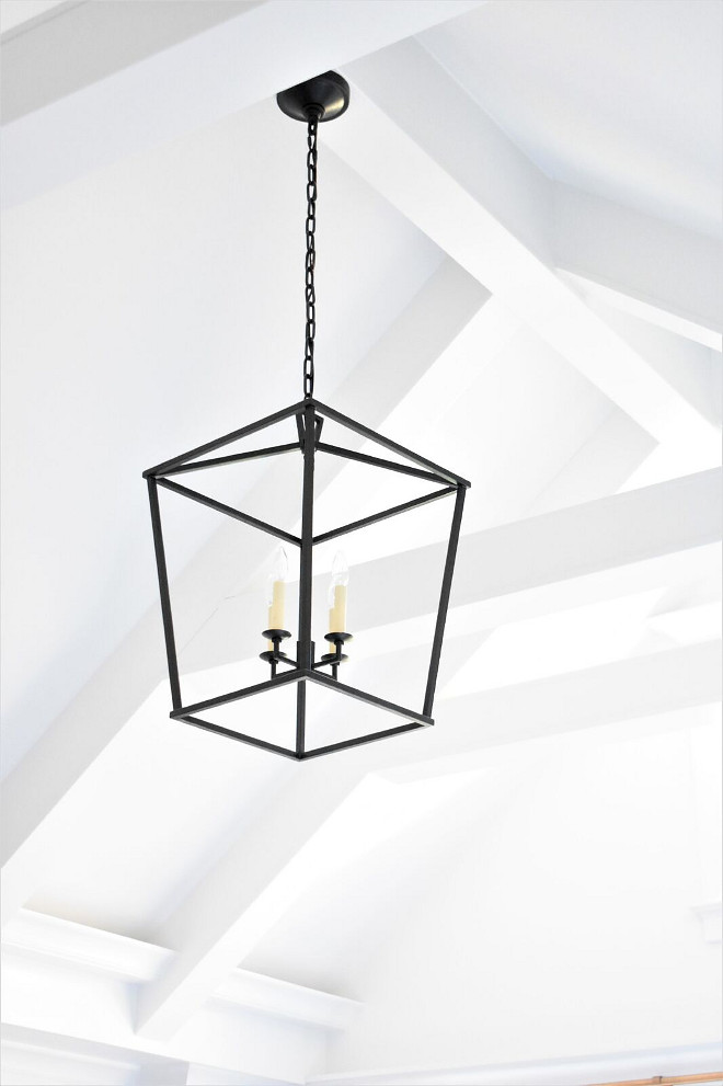 Lantern Lighting Visual Comfort Darlana. Most used Lantern Lighting by Interior Designers Visual Comfort Darlana. Lantern Lighting Visual Comfort Darlana #Lantern #Lighting #VisualComfort #Darlana Kate Abt Design