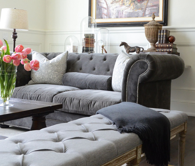 Living room sofa furniture decor ideas. Living room sofa furniture decor ideas. Living room sofa furniture decor ideas. Living room sofa furniture decor ideas #Livingroom #sofa #furniture #decor #Livingroomideas Beautiful Homes of Instagram @SanctuaryHomeDecor