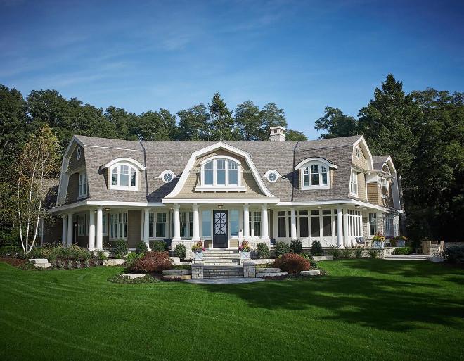 Natural Cedar Shingle Home Design. Natural Cedar Shingle Home Design Ideas. Natural Cedar Shingle Home Design #NaturalCedarShingleHomeDesign #NaturalCedar #ShingleHomeDesign #ShingleHomeDesignIdeas #NaturalCedar #CedarShingleHome #CedarShingleHomeDesign Benchmark Wood & Design Studios - Mike Schaap Builders