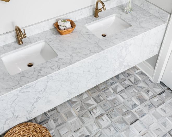 Ravenna Marble Tile Bathroom Ravenna Marble Tile Bathroom. Ravenna Marble Tile Bathroom Ravenna Marble Tile Bathroom #Ravenna #Marble #Tile #Bathroom #RavennaMarbleTile #Bathroom Ramage Company. Leslie Cotter Interiors, LLC