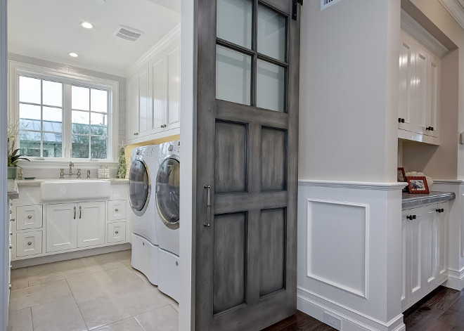 Second Floor Laundry Room. Second Floor Laundry Room. Second Floor Laundry Room #SecondFloorLaundryRoom #LaundryRoom Brandon Architects, Inc.