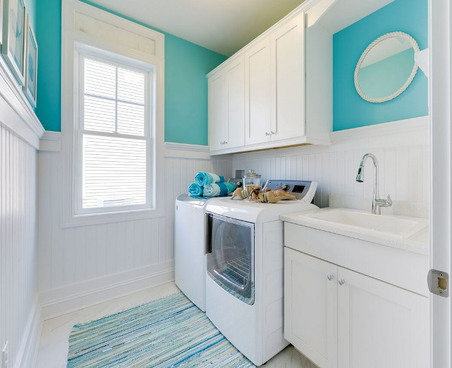 Sherwin Williams SW6766 Mariner. Sherwin Williams SW6766 Mariner. Turquoise Paint Color Sherwin Williams SW6766 Mariner. Sherwin Williams SW6766 Mariner #SherwinWilliamsSW6766Mariner #turquoise #paintcolor  #SherwinWilliamsSW6766  #SherwinWilliamsMariner