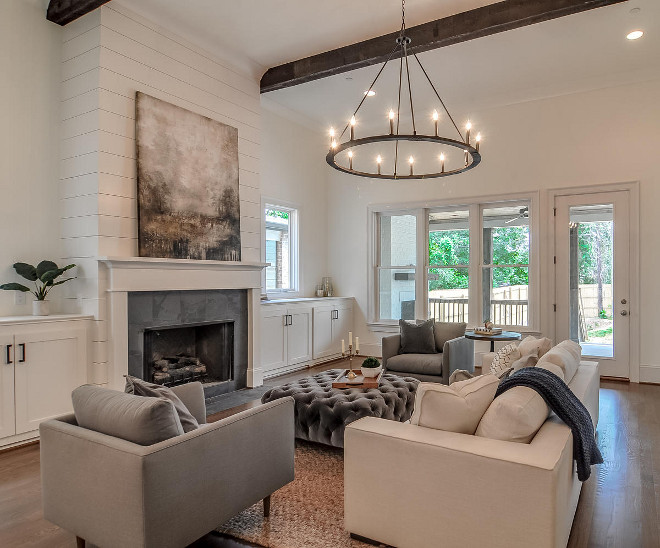 Shiplap Fireplace. Fireplace features shiplap paneling and slate tile surround. Shiplap Fireplace. Shiplap Fireplace. Shiplap Fireplace. Shiplap Fireplace. Fireplace features shiplap paneling and slate tile surround. Shiplap Fireplace. Shiplap Fireplace. Shiplap Fireplace. Shiplap Fireplace. Fireplace features shiplap paneling and slate tile surround. Shiplap Fireplace. Shiplap Fireplace. Shiplap Fireplace. Shiplap Fireplace. Fireplace features shiplap paneling and slate tile surround. Shiplap Fireplace. Shiplap Fireplace. Shiplap Fireplace #ShiplapFireplace #Fireplace #shiplap #shiplappaneling #slatetile #fireplaceslatetile #fireplacesurround #fireplacetilesurround #slateShiplap #Fireplace Domaine Development