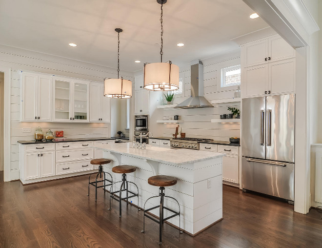 Shiplap Kitchen. Fixer Upper Shiplap Kitchen. Incredible fixer upper white kitchen with plenty of shiplap! Fixer Upper Shiplap Kitchen Inspiration. Farmhouse Fixer Upper Shiplap Kitchen. Farmhouse Fixer Upper Shiplap Kitchens. Shiplap Kitchen. Fixer Upper Shiplap Kitchen. Fixer Upper Shiplap Kitchen Inspiration. Farmhouse Fixer Upper Shiplap Kitchen. Farmhouse Fixer Upper Shiplap Kitchens. Shiplap Kitchen. Fixer Upper Shiplap Kitchen. Fixer Upper Shiplap Kitchen Inspiration. Farmhouse Fixer Upper Shiplap Kitchen. Farmhouse Fixer Upper Shiplap Kitchens. Shiplap Kitchen. Fixer Upper Shiplap Kitchen. Fixer Upper Shiplap Kitchen Inspiration. Farmhouse Fixer Upper Shiplap Kitchen. Farmhouse Fixer Upper Shiplap Kitchens #ShiplapKitchen #FixerUpper #Shiplap #Kitchen #FixerUpperShiplap #FixerUpperKitchen #FixerUpperInspiration #FarmhouseFixerUpperShiplapKitchen #Farmhouse FixerUpper #FixerUpperShiplap #FixerUpperKitchens Domaine Development