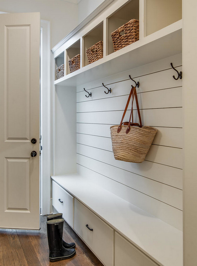 Shiplap Mudroom Coat Rack Paneling. Shiplap Mudroom Coat Rack Paneling Ideas. Shiplap Mudroom Coat Rack Paneling Shiplap Mudroom Coat Rack Paneling #Shiplap #Mudroom #CoatRack #MudroomPaneling #Mudroomshiplap #shiplapmudrooms Domaine Development
