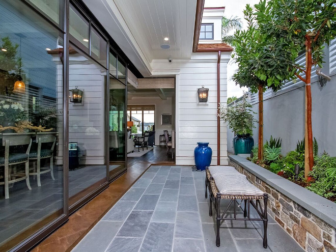 Small Backyard Patio. Small Backyard Patio Ideas. Small Backyard Patio. Small Backyard Patio. Small Backyard Patio #SmallBackyardPatio #SmallBackyard #Patio Brandon Architects, Inc.