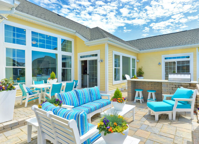 Turquoise patio furniture. Turquoise patio furniture ideas. Turquoise patio furniture decor. Turquoise patio furniture #Turquoisepatiofurniture #Turquoisepatio #Turquoise #patiofurniture Echelon Custom Homes
