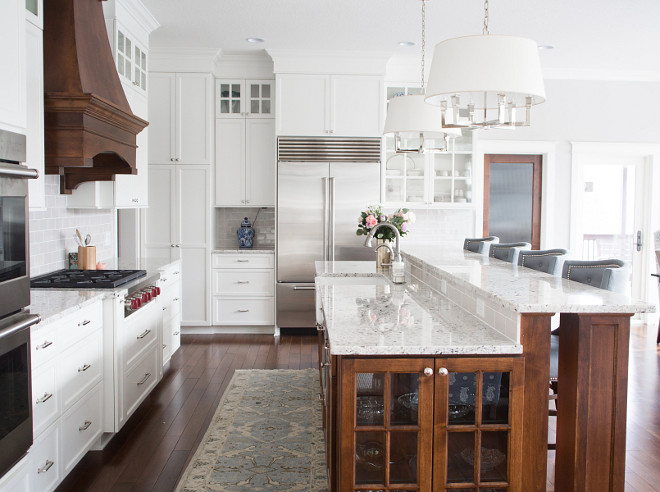 New classic interior design ideas home bunch interior Popular kitchen paint colors benjamin moore