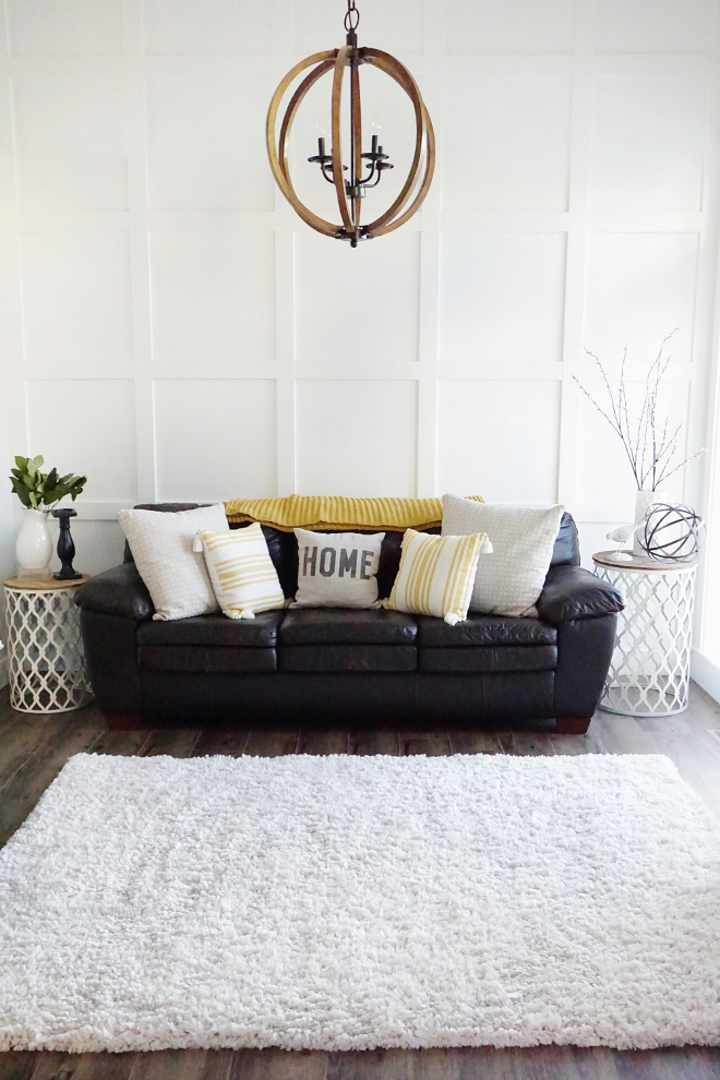 White Paint Color. White Trim Paint Color. White paneling Paint Color. White Paint Color. White Paint Color. White Trim Paint Color. White paneling Paint Color. White Paint Color #WhitePaintColor #WhiteTrimPaintColor #WhitepanelingPaintColor #WhitePaint #WhiteColor Home Bunch's Beautiful Homes of Instagram @household no.6